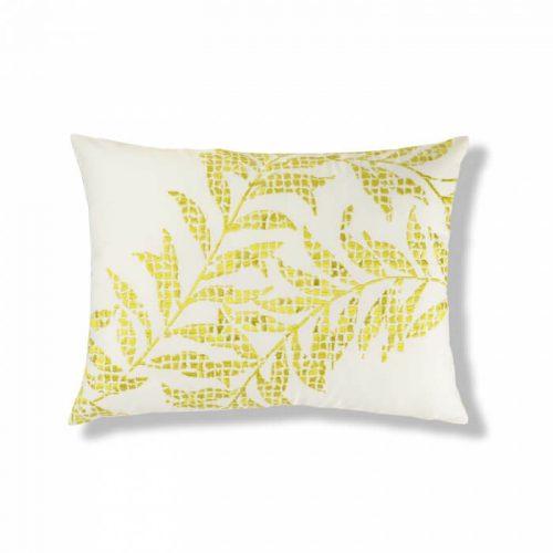 Abby Breakfast Cushion