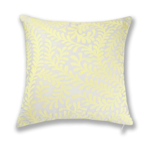 Abby Square Cushion