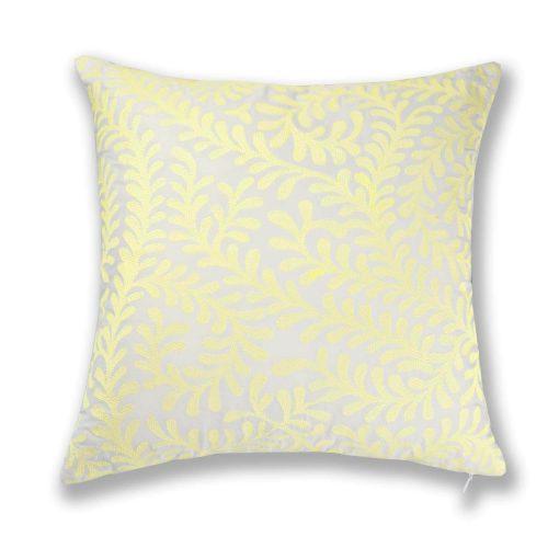 Abby Square Cushion