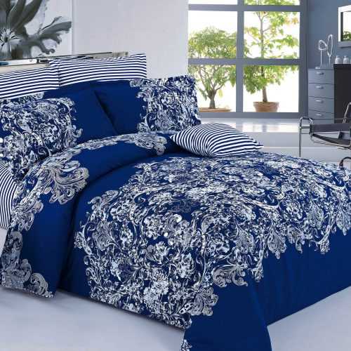 Alexis Duvet Cover Set