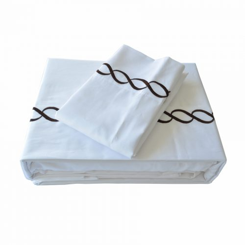 Barcelona Sheet Set