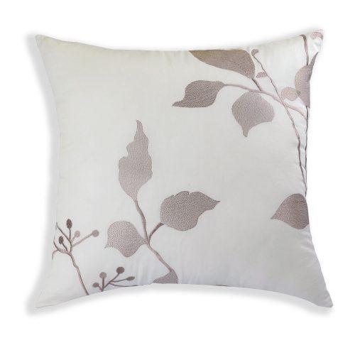 Camille Breakfast Cushion