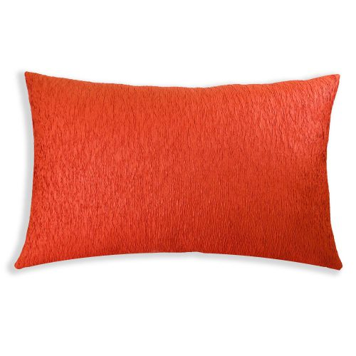 Carlton Beakfast Cushion