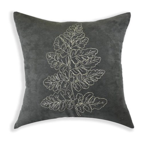 Carlton Square Cushion