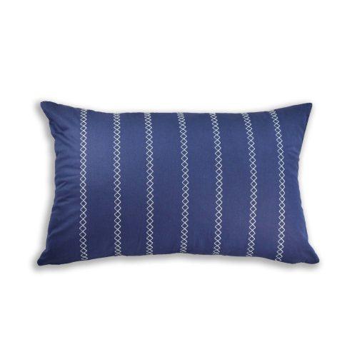 Clarice Breakfast Cushion