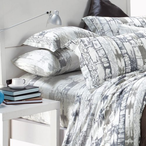 Heritage Sheet Set