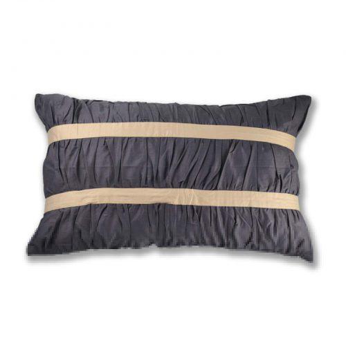 Morocco Breakfast Cushion