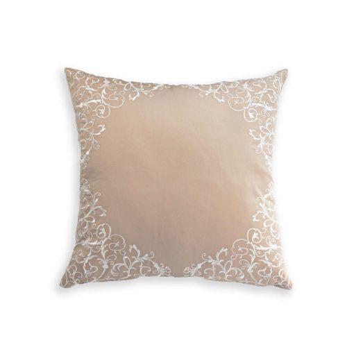 Madeline Square Cushion