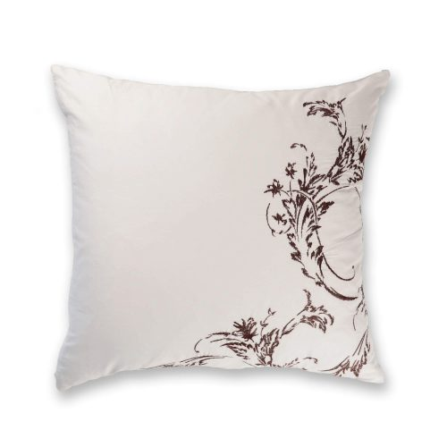 Paris Square Cushion