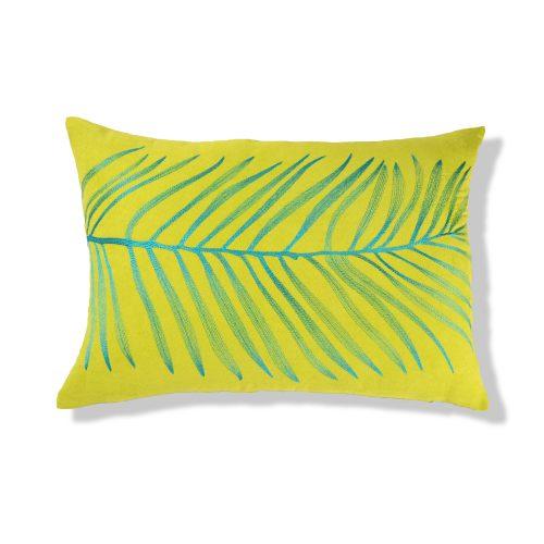 Quinn Breakfast Cushion