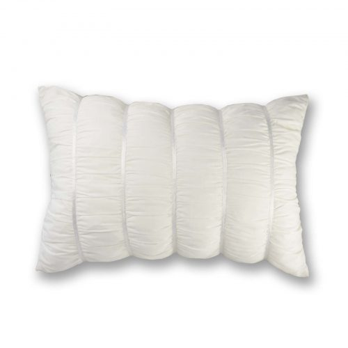 Rio Breakfast Cushion