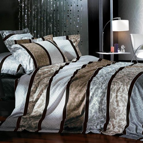 Vienna Sheet Set