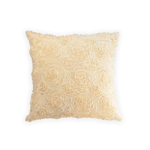 Wedgewood Square Cushion