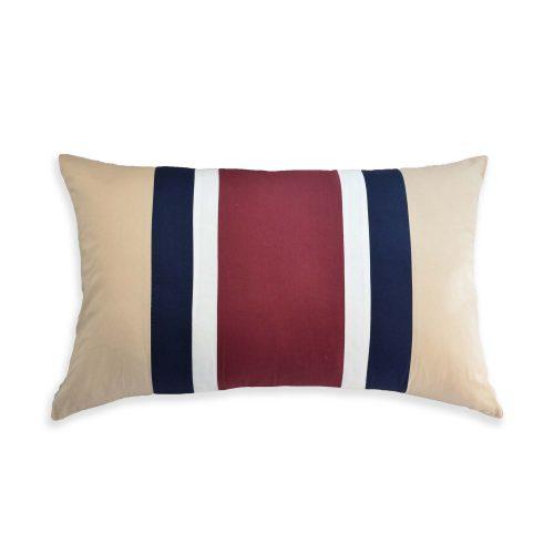 Wilson Breakfast Cushion