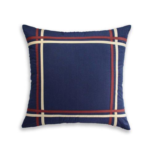 Wilson Square Cushion