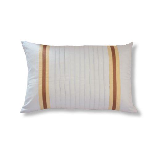 Serena Breakfast Cushion